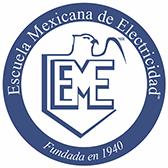 Escuela Mexicana de Electricidad